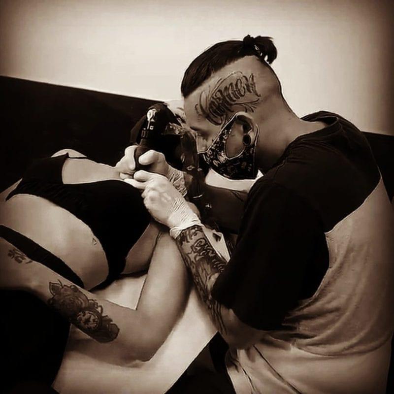 betto-tatuador-barcelona